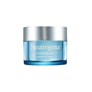 HYDRATANT VISAGE Neutrogena Hydro Boost Hydratant Nuit Pot 50 Ml