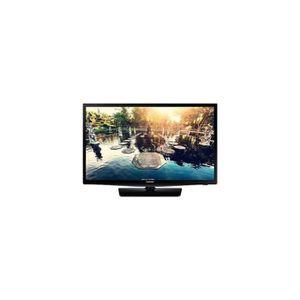 Téléviseur LED SAMSUNG 28HE690 28 pouces Hôtel TV