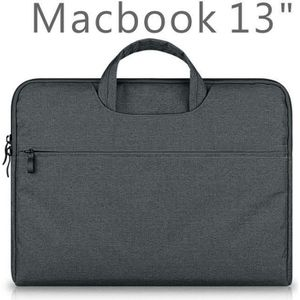 SACOCHE INFORMATIQUE  Sac d'ordinateur portable APPLE MACBOOK AIR ou PR