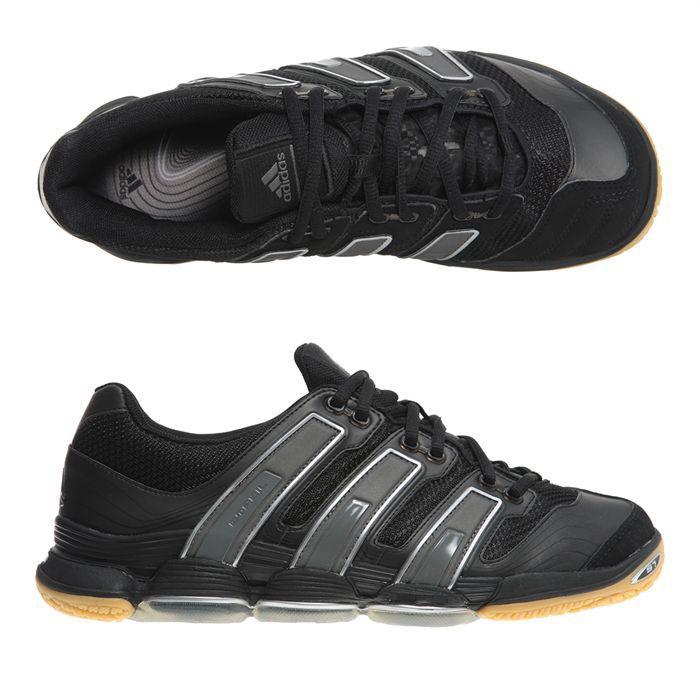 temperament shoes undefeated x exquisite design ADIDAS Stabil 7 Homme - Prix pas cher - Cdiscount