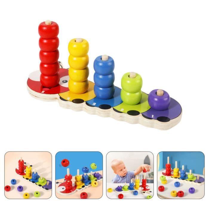 1 jeu d'assemblage - jeu de construction - jeu de manipulation construction - modelisme - maquette - modele reduit a construire
