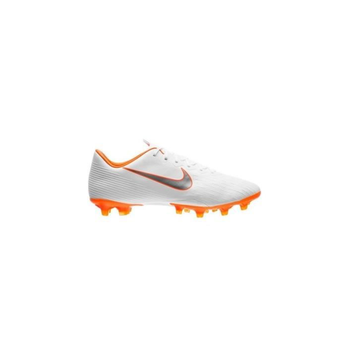 Chaussures Nike Vapor 12 Pro AG Pro