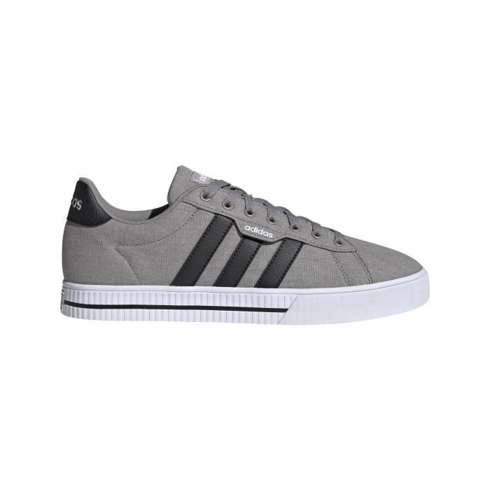 Chaussures de skateboarding adidas Daily 3.0