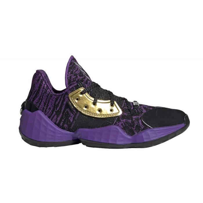 Chaussures de basketball adidas Performance Harden Vol. 4 J - Star Wars