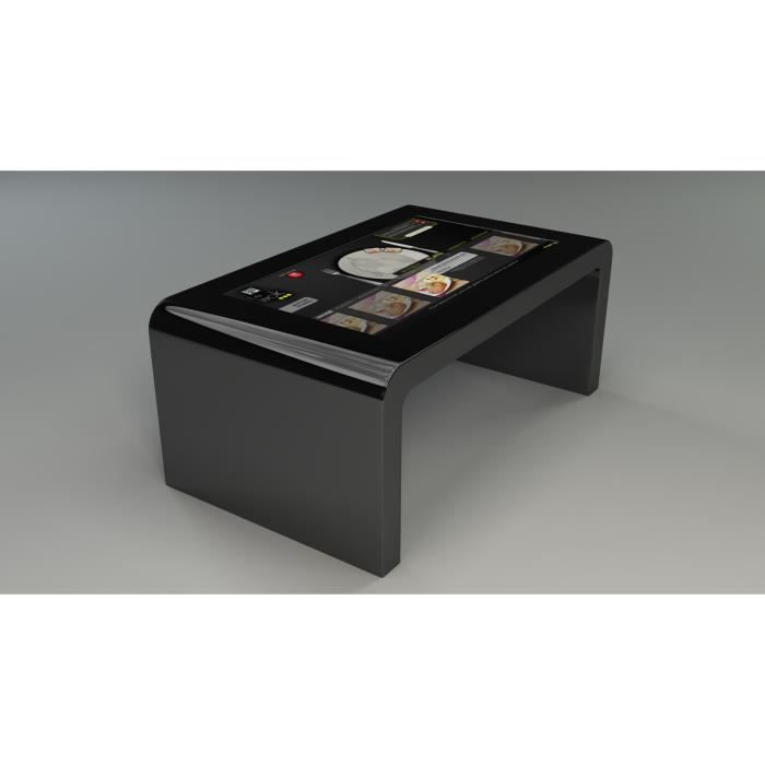 Table Basse Tactile Achat Vente Table Basse Table Basse