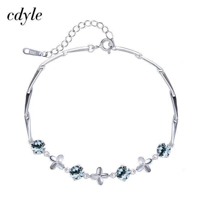 petit bracelet femme