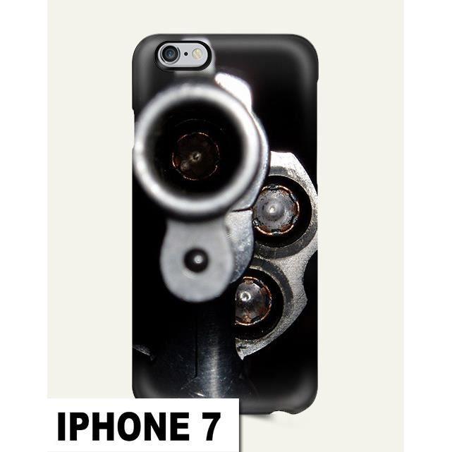 coque iphone 7 disagne