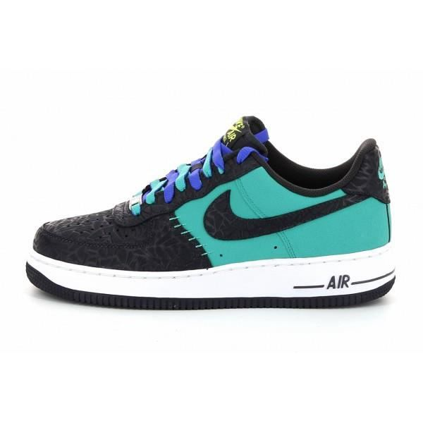 Basket Nike Air Force 1 Low - 48. mOiKWVUS