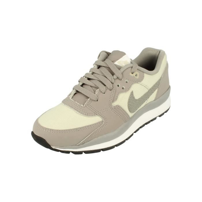 Nike Air Windrunner Tr Hommes Running Trainers 317754 Sneakers Chaussures 200 Marron Marron - Achat / Vente basket  - Soldes* dès le 27 juin ! Cdiscount