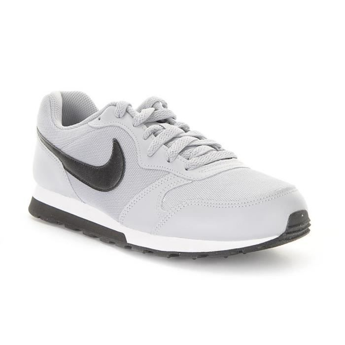 Basket Chaussures Runner Noir Vente Gs 2 Achat Md Nike NZk0PX8Onw