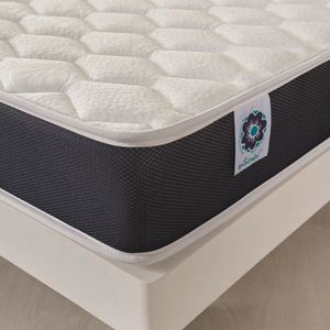 matelas latex achat vente matelas latex pas cher les. Black Bedroom Furniture Sets. Home Design Ideas