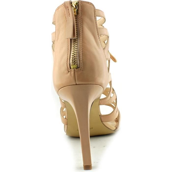 Nine West AuthorityCuir Sandales MyMpascGSs