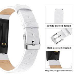 BRACELET DE MONTRE Bracelets de montre en cuir, bracelets de remplace