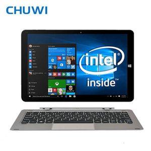 TABLETTE TACTILE Officiel CHUWI! 10,8 pouces CHUWI Hi10 Plus Tablet