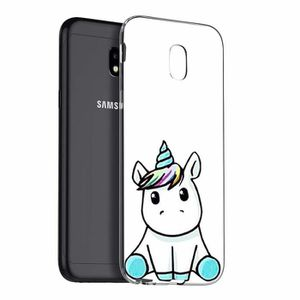 coque samsung j3 2017 cool