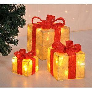 Plaine classique argent Cadre Photo Cadeau de Noël Xmas cadeaux