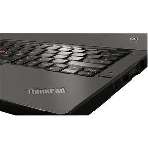 Achat PC Portable Lenovo ThinkPad X240 pas cher