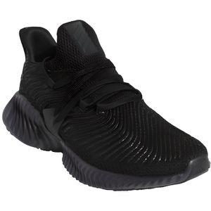 Adidas alphabounce - Cdiscount