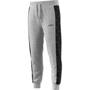 Pantalon adidas linear