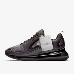 BASKET Air Max 720 Noir Homme Adulte AO2924-004