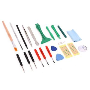 OUTILS - FIXATION Lot 22x outils tablette - telephone tournevis pour
