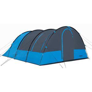 TENTE DE CAMPING TRIGANO Tente Ontario - 6 places