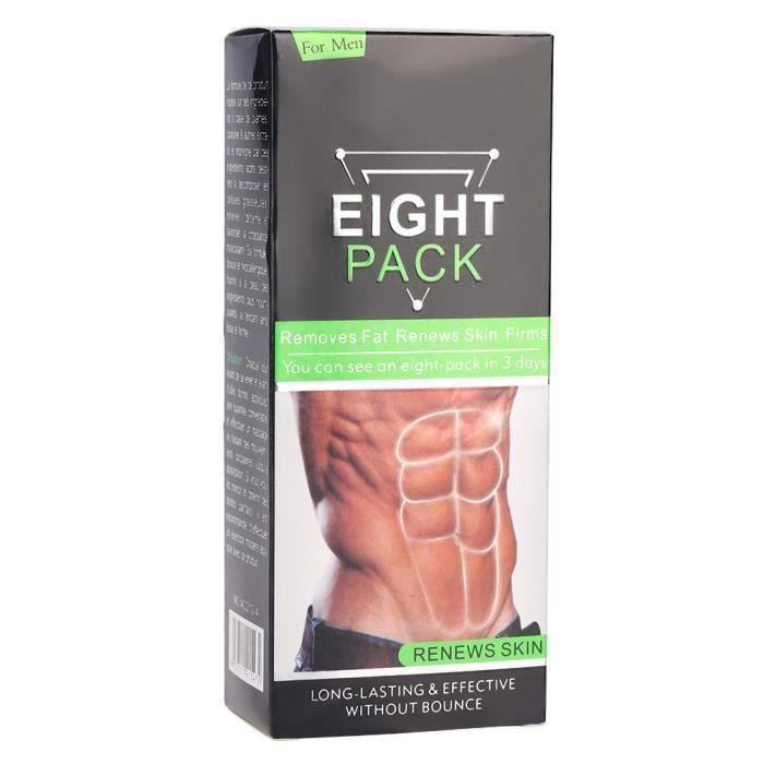 Crème minceur naturelle ventre graisse brûlante crème chaude Anti Cellulite crèmes pour resserrer les Muscles cuisses jambes