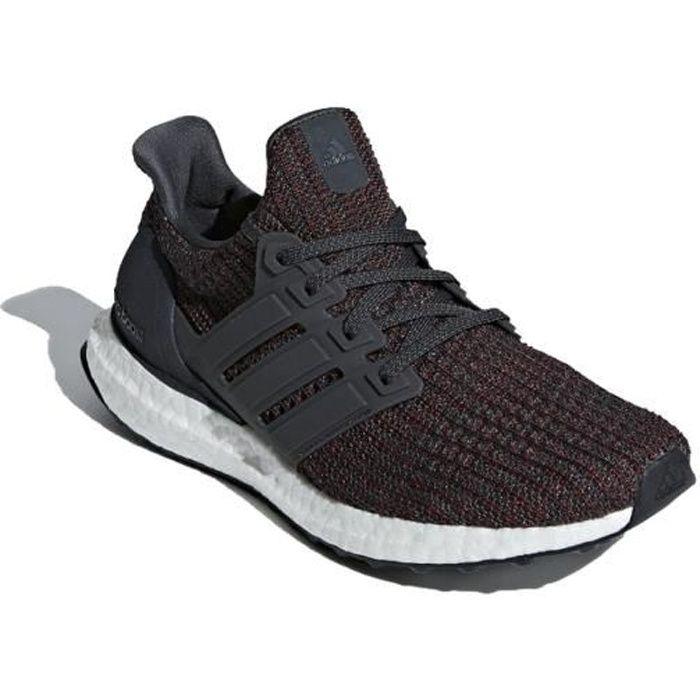 adidas Performance Chaussures de running Ultraboost W