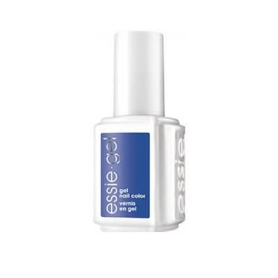 VERNIS A ONGLES ESSIE GEL Vernis semi-permanent Valet to my chalet