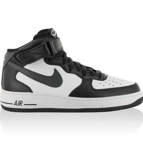 nike sous blindage - nike-air-force-1-high-noir-et-blanc.jpg