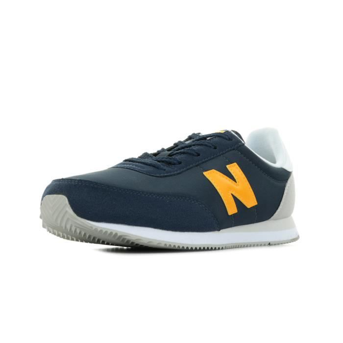 new balance homme 720