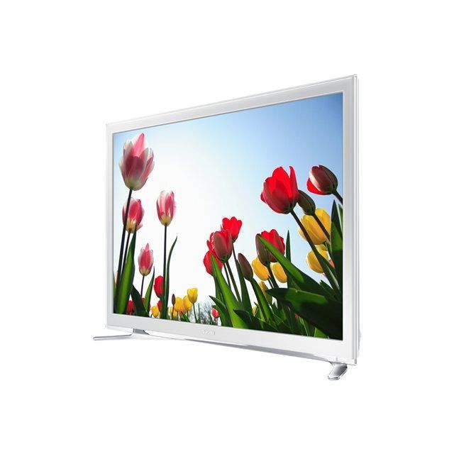 samsung ue32h4580ssxzg tv lcd 31 80 cm led. Black Bedroom Furniture Sets. Home Design Ideas