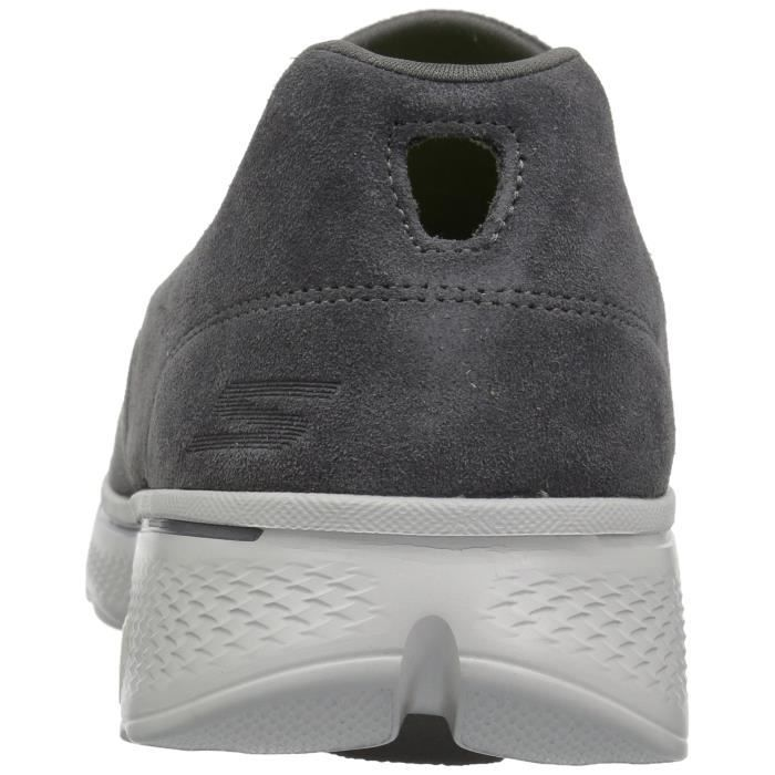 Skechers Performance Go à 4 expertise Sneaker UO3SU Taille-39
