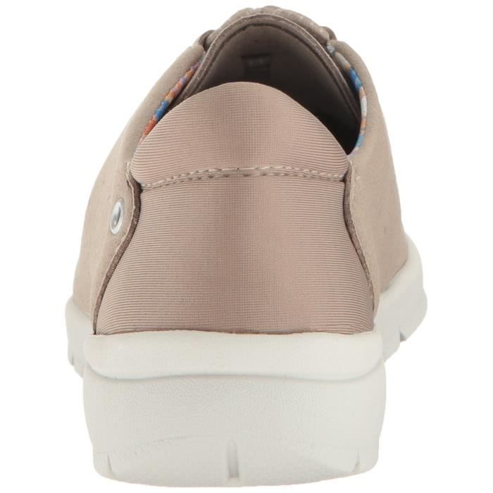 Gosport2 Mule IPKLY Taille-40 1-2