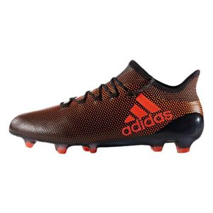 low priced 3e822 d4ced ... CHAUSSURES DE FOOTBALL Chaussures de foot Football Adidas X 17.1 Fg. ‹›