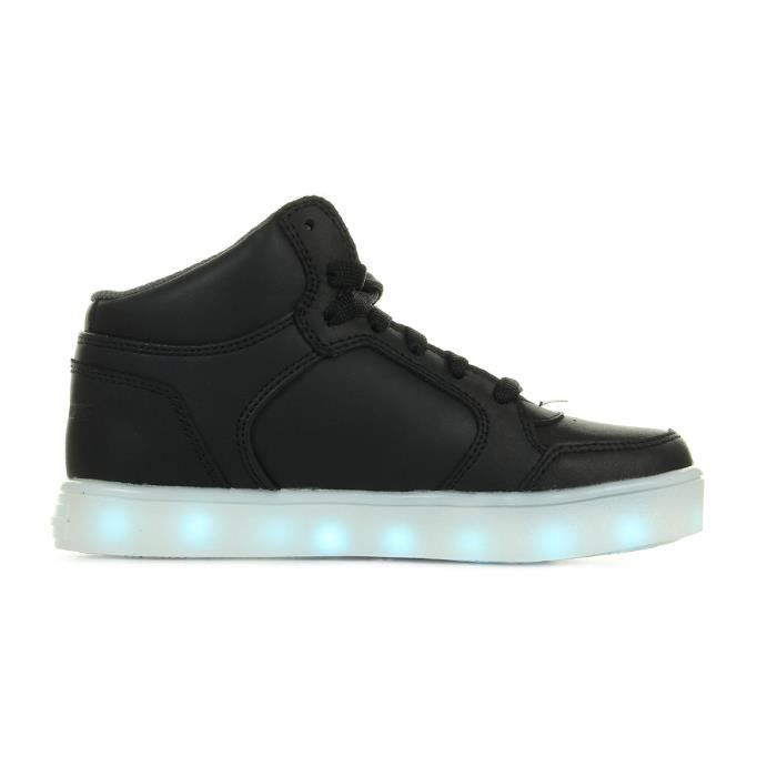 Baskets Baskets Energy Lights Skechers Lights Baskets Energy Skechers Energy Energy Skechers Baskets Lights Skechers xwFr7Ax