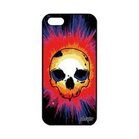 coque de portable iphone 5