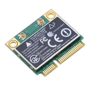 CARTE RÉSEAU  Carte réseau sans fil double bande 2.4G / 5Ghz min