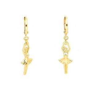 Solide Argent Sterling 925 Boucles d/'oreilles Créoles Big Ovale Boucles D/'oreilles Créoles 32 mm H S925