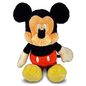 PELUCHE Disney Baby Mickey Mouse Stuffed Animal, 14