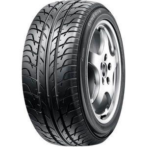 PNEUS AUTO PNEUS Eté Bridgestone Duravis R660 205/75 R16 110