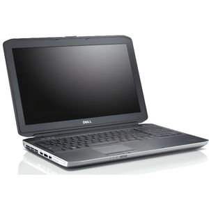 ORDINATEUR PORTABLE Dell Latitude E5430