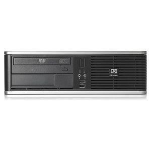 UNITÉ CENTRALE  HP dc7900 : Intel Core2Duo 3 Ghz / 2048 Mo / 16…