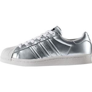 BASKET Basket adidas Originals Superstar - Ref. BB2271
