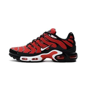 SKATESHOES Nike Air Max Tn Plus Chaussures de course Baskets