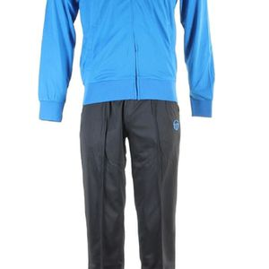 SURVÊTEMENT Survetement Homme Sergio Tacchini New Damarindo Tr