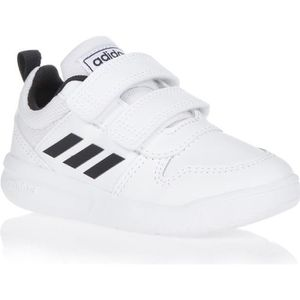 chaussure adidas pas cher garcon