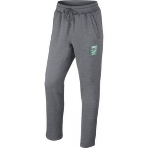 SURVÊTEMENT Pantalon de survêtement Nike Fleece Air Heritage -