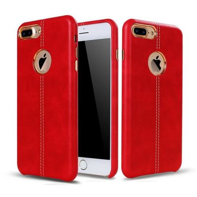 welkoo coque iphone 7