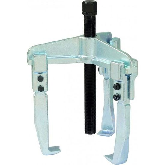 Extracteur à 3-griffes 500mm